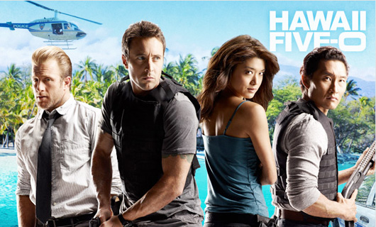 Capa Hawaii Five 0 S04E17 + Legenda Torrent + Assistir Online teaser hawaii5o1
