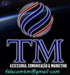 TM ACESSORIA E COMUNICAÇÃO