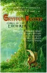 Griffon Master: Curse of the Lich King