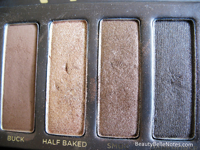 Urban-Decay-Naked-1-Palette–review-photos-swatches-14