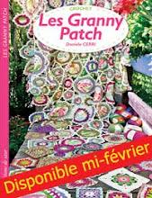 PUBBLICAZIONI: Mio libro in Francia! (Primavera 2012)