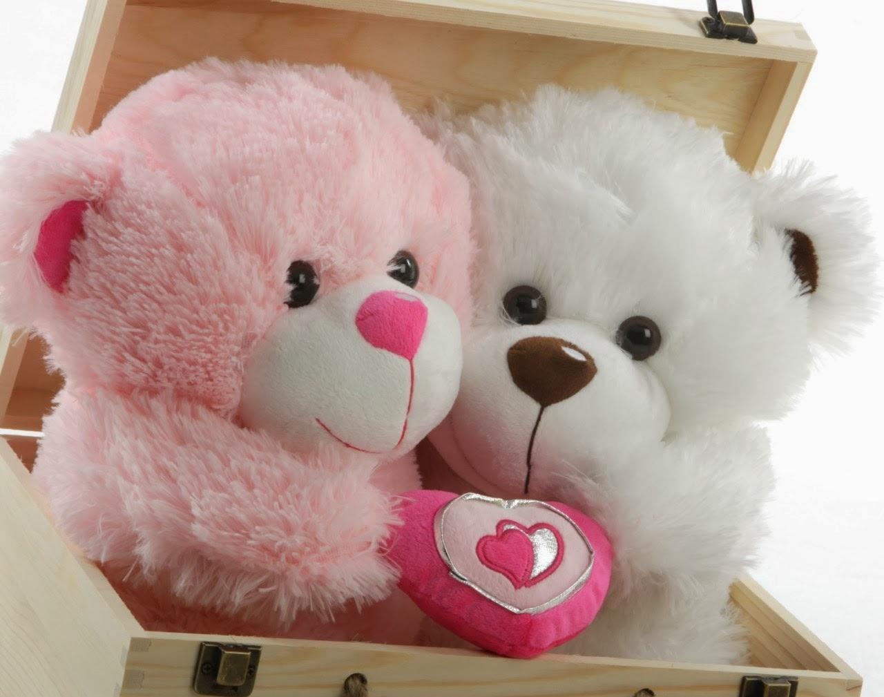 http://cute-photozone.blogspot.com/2015/01/most-romantic-fb-cover-photos-2015.html