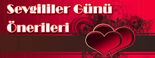 www.icgiyimcisi.com segililer g%25C3%25BCn%25C3%25BC %25C3%25B6nerileri Sevgililer Gününe Dikkat!
