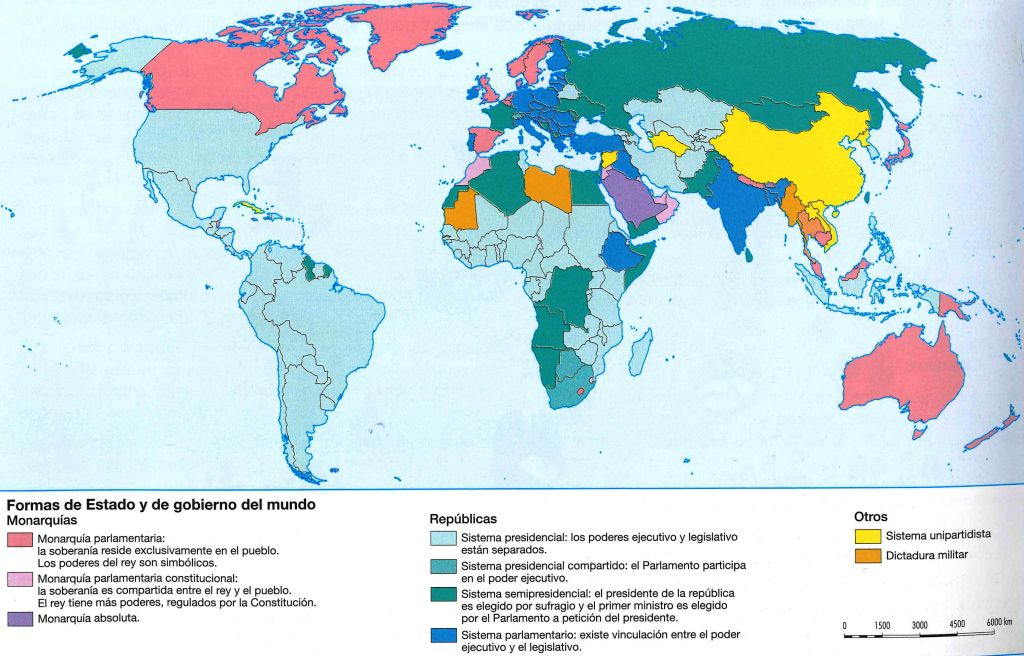 external image 3+Formas+de+Estado+y+de+gobierno+en+el+mundo.jpg