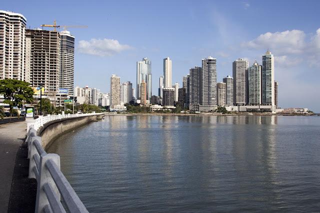 Imag Historia Cultura Panama_04