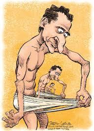 come-risolvere-l-eiaculazione-precoce-e-la-corretta-tecnica-esercizi-kegel