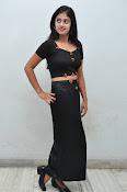 Megha sri photos at Kaki event-thumbnail-18
