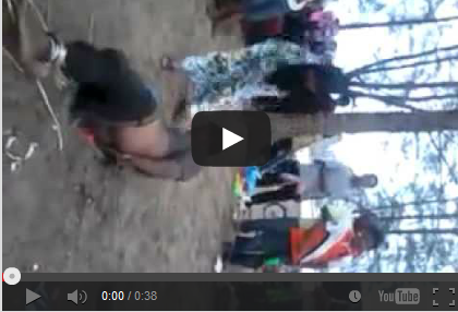 http://muaturunsini.blogspot.com/2014/06/video-londeh-dan-sebat-kes-rogol-di.html
