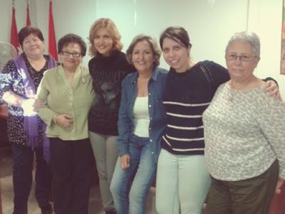centro-de-dia-en-alcala-de-henares_vitalia-expertos-en-mayores