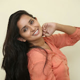 Ishika Singh New Photos 13