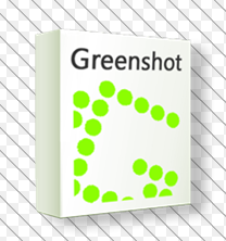 Greenshot 2015 Download