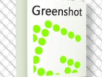 Greenshot 2015 Download