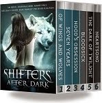 SHIFTERS AFTER DARK