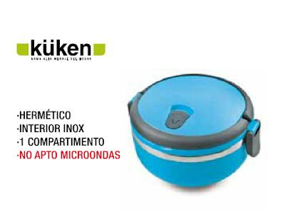 http://137.devuelving.com/producto/termo-alimentos-kuken-azul/11055