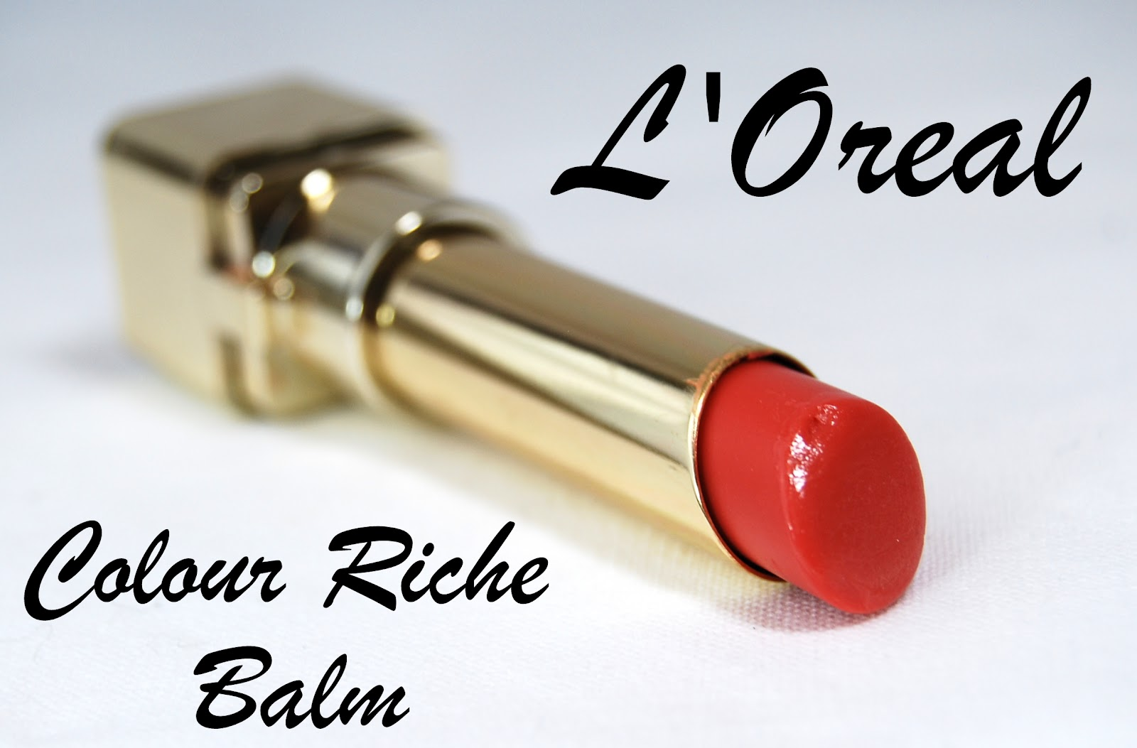 Pin on Lipstick Models