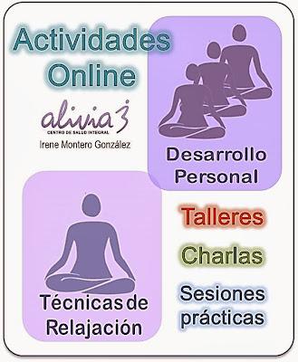 http://alivia3.blogspot.com.es/p/online.html