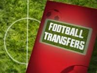 Bursa Transfer Pemain 2014-2015 Eropa Liga Inggris Spanyol Italia Jerman