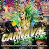 Galectic Music - Carnaval - Sábado 14/02 São Paulo