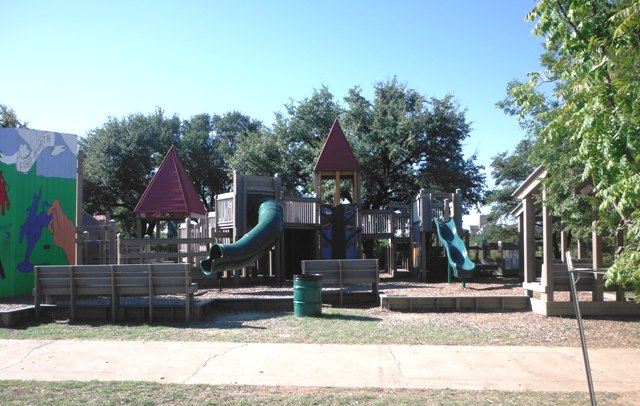 Find great camping in and around Fort Worth, Texas. Read trusted reviews of Fort Worth RV Parks & Campgrounds from campers just like you. 40 RV Parks near Fort Worth, Texas. Cities near Fort Worth, Texas. River Oaks, Texas miles NW. Haltom City, Texas miles NE. Westworth, Texas miles W. W Lancaster Ave, Fort Worth.