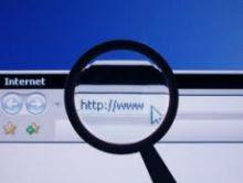 pesquisa internet
