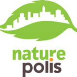http://www.naturepolis.pl/pl