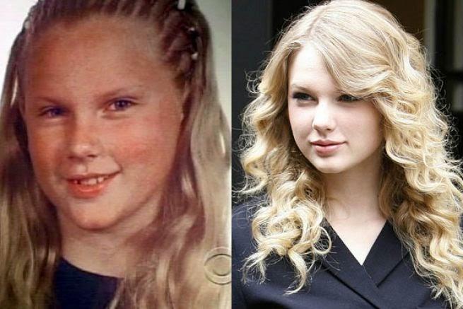Taylor Swift, funny celeb pics