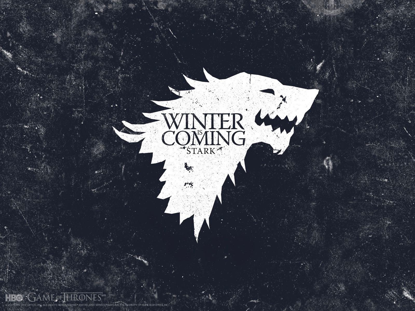 Casa Stark!