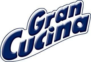 GranCucina