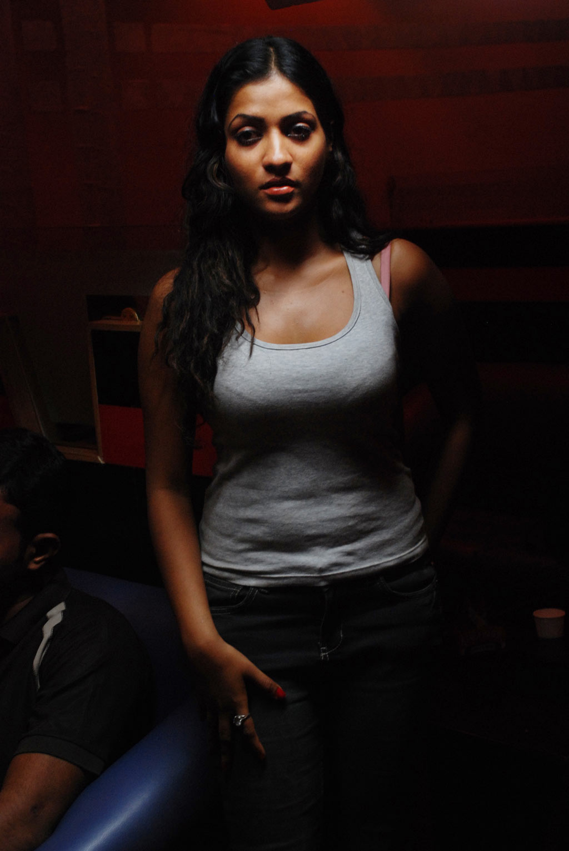 Hot photo of sonakshi