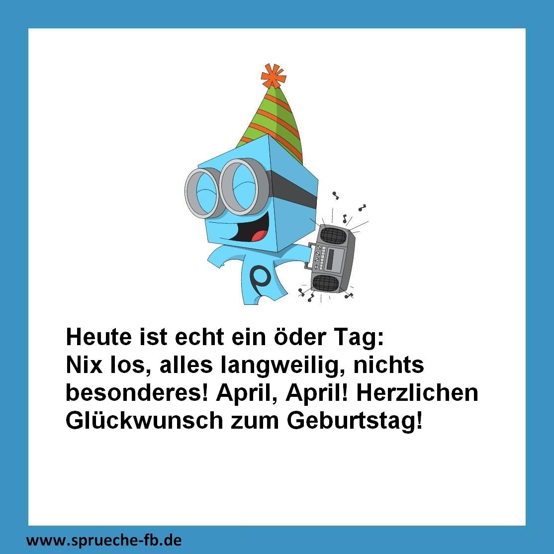 Delicieux Geburtstags Sms Sprüche Bilder