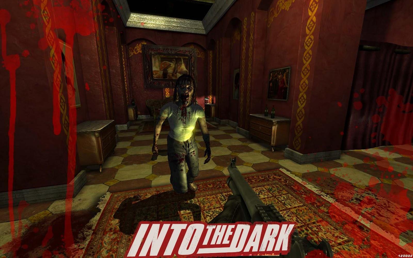 Into-The-Dark-Screenshot-Gameplay-2
