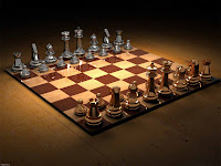 Chess HD Photos and Pictures 17