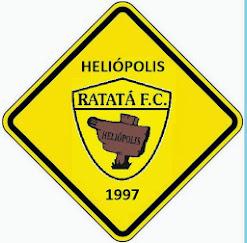 Ratatá F.C.H