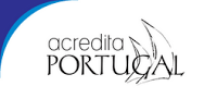. : 2009/2010 : . Participação no Acredita Portugal : . 2 projectos de negócio, 1 pitch : .
