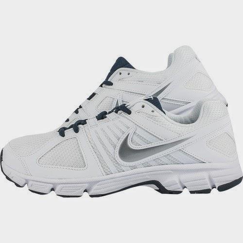... Pantofi sport barbati Nike Downshifter 5 MSL 538258-109 (Nike)  authentic 43d7d 36d55 ... 4378464a2652d