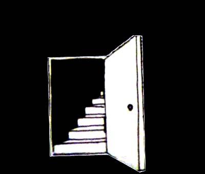 entra por la puerta para ver mas dibujos (2009)