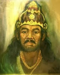 Sri Aji Jaya Bhaya