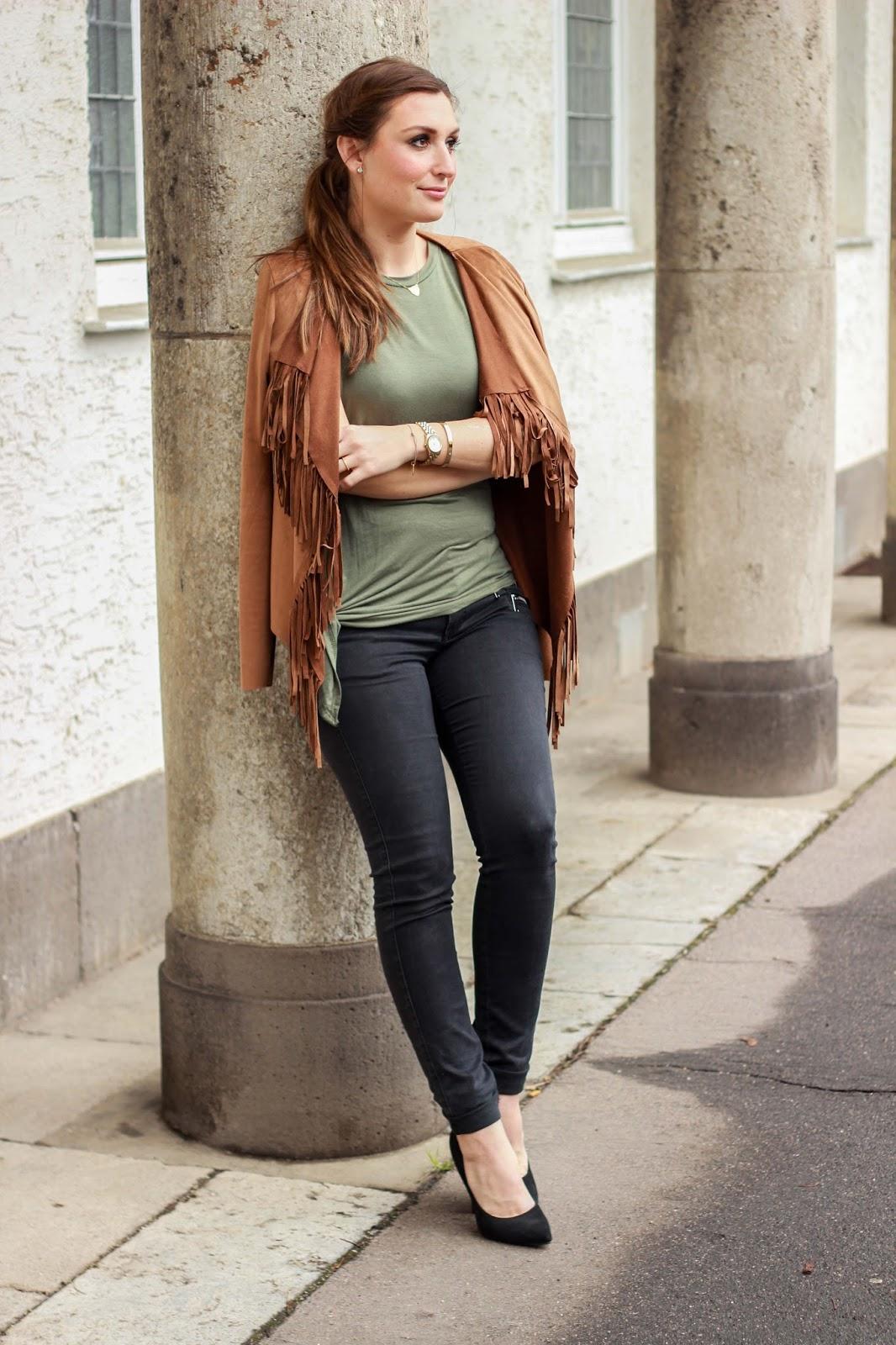 Fashionstylebyjohanna -deutsche Mode blogger -blogger aus deutschlend - frankfurt fashionblogger - fashionblogger aus frankfurt - deutsche fashionblogger