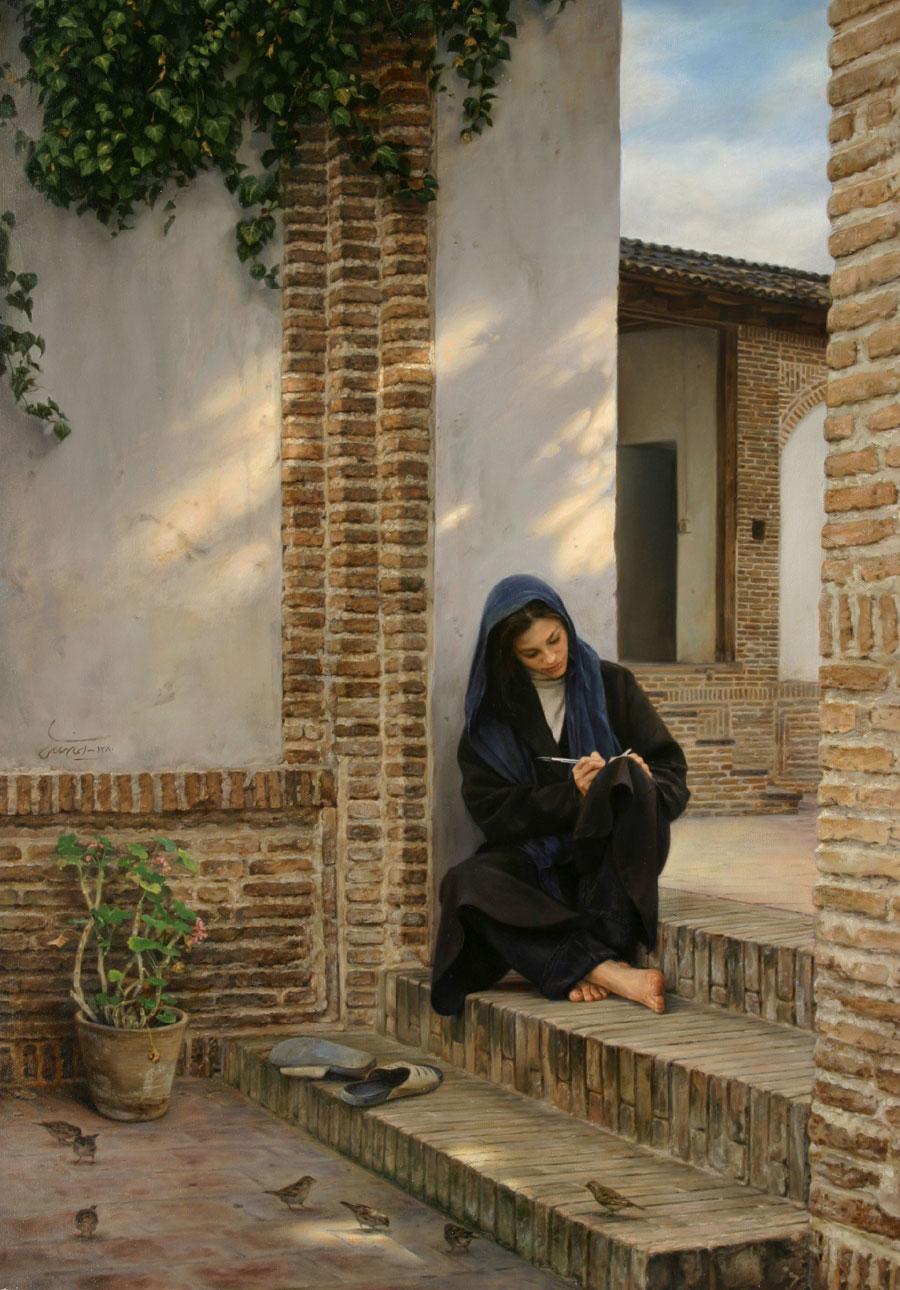 http://1.bp.blogspot.com/-Ias0RnvAdws/T7qvNJpJy5I/AAAAAAAAAx0/wh1ueq43zlM/s1600/2Memory-of-that-house.jpg