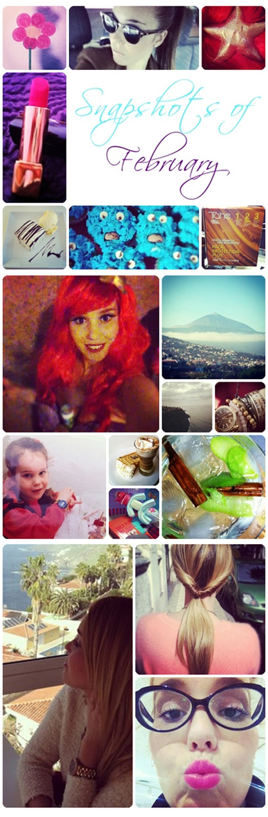instagram , inspiration , nery hdez,