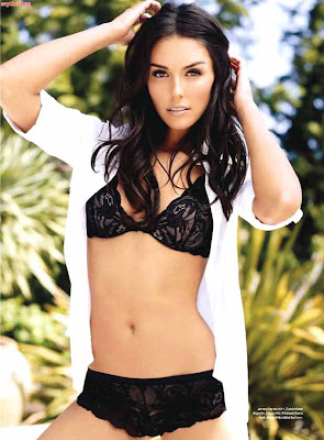 Taylor Cole HQ Wallpapers