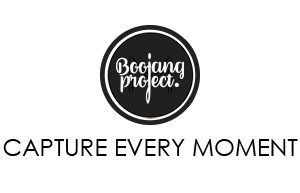 Boojang Project