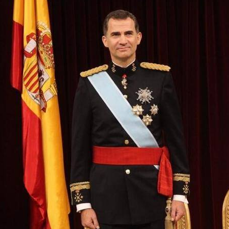 spanish monarchy The spanish royal family isn't that well-loved according to a recent poll by ipsos mori, 37% spanish respondents are in favor of abolishing their monarchy just over 20% didn't think abolishing the monarchy would make a difference, while 24% thought it would make the future of the country worse.