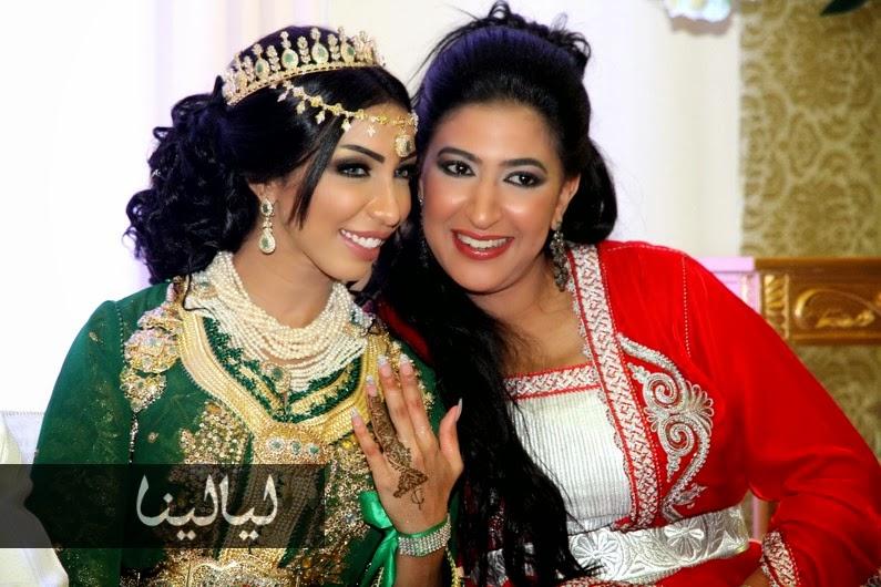 Harim soltan saison 4 en arabe HD