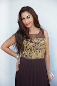 Aradhya latest glam pics-thumbnail-15