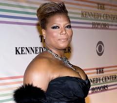 Queen Latifah Clip On Hair Extensions 109