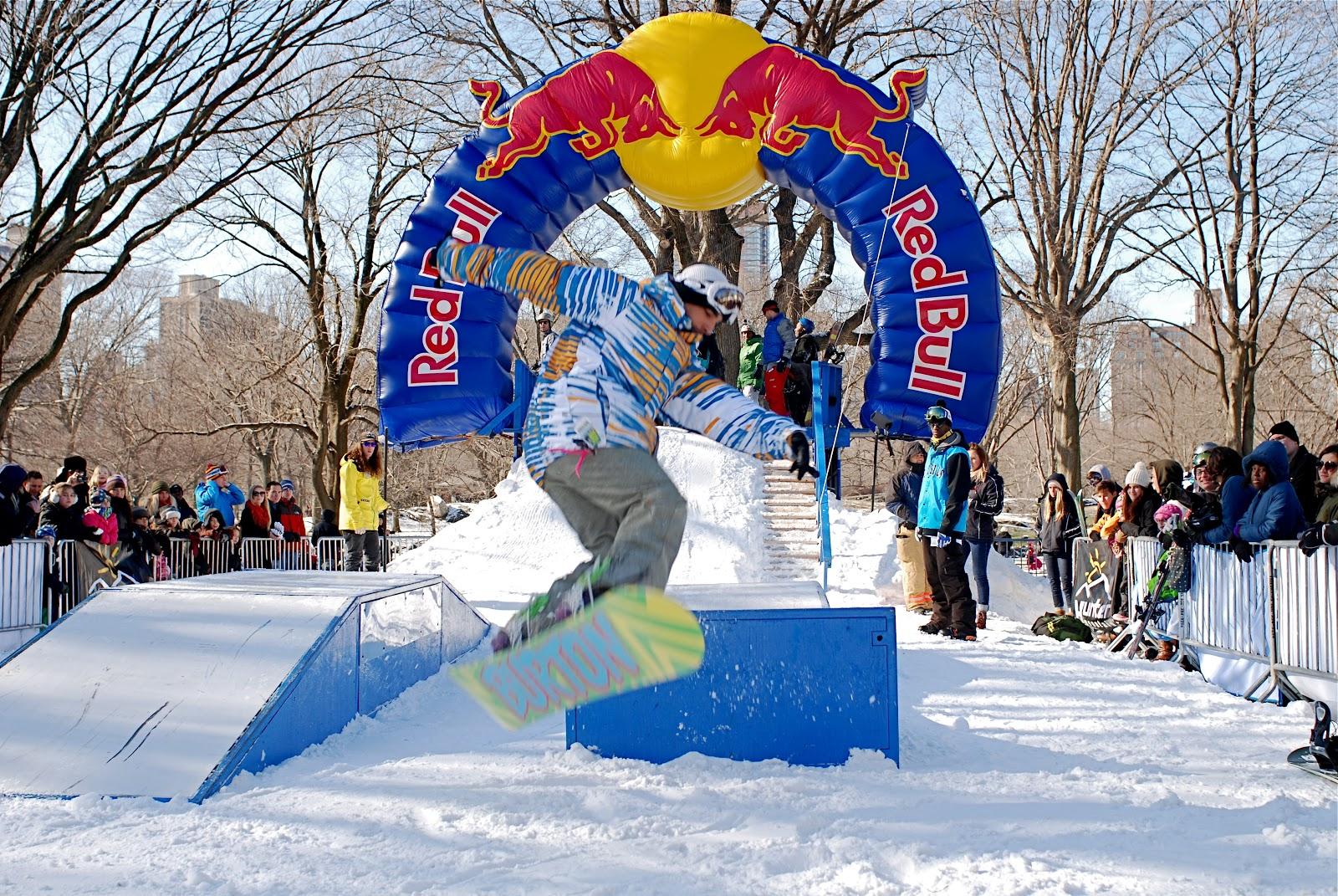 Northampton park learn to ski ny