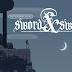 Superbrothers Sword & Sworcery v1.0.17