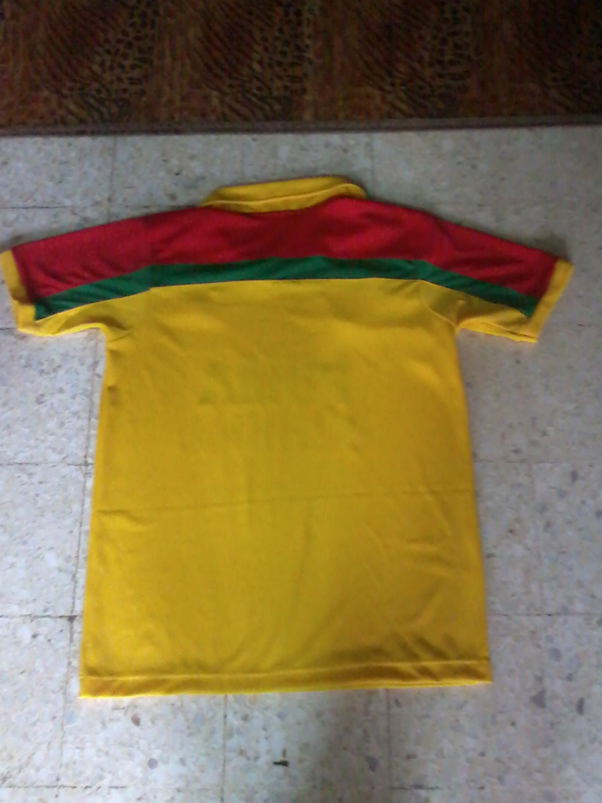 http://1.bp.blogspot.com/-Ib1JsxlRHKA/UCikAHExU8I/AAAAAAAAPU4/z4SC2TVgunY/s1600/Selangor+Jersey.jpg