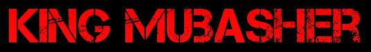 كينج بث مباشر | مشاهدة أهم مباريات اليوم king mubasher